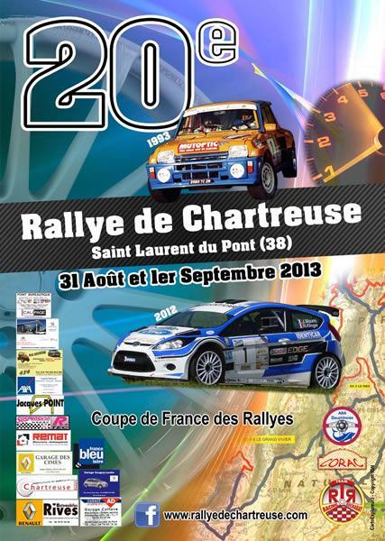 Programme-Rallye-de-Chartreuse-2013