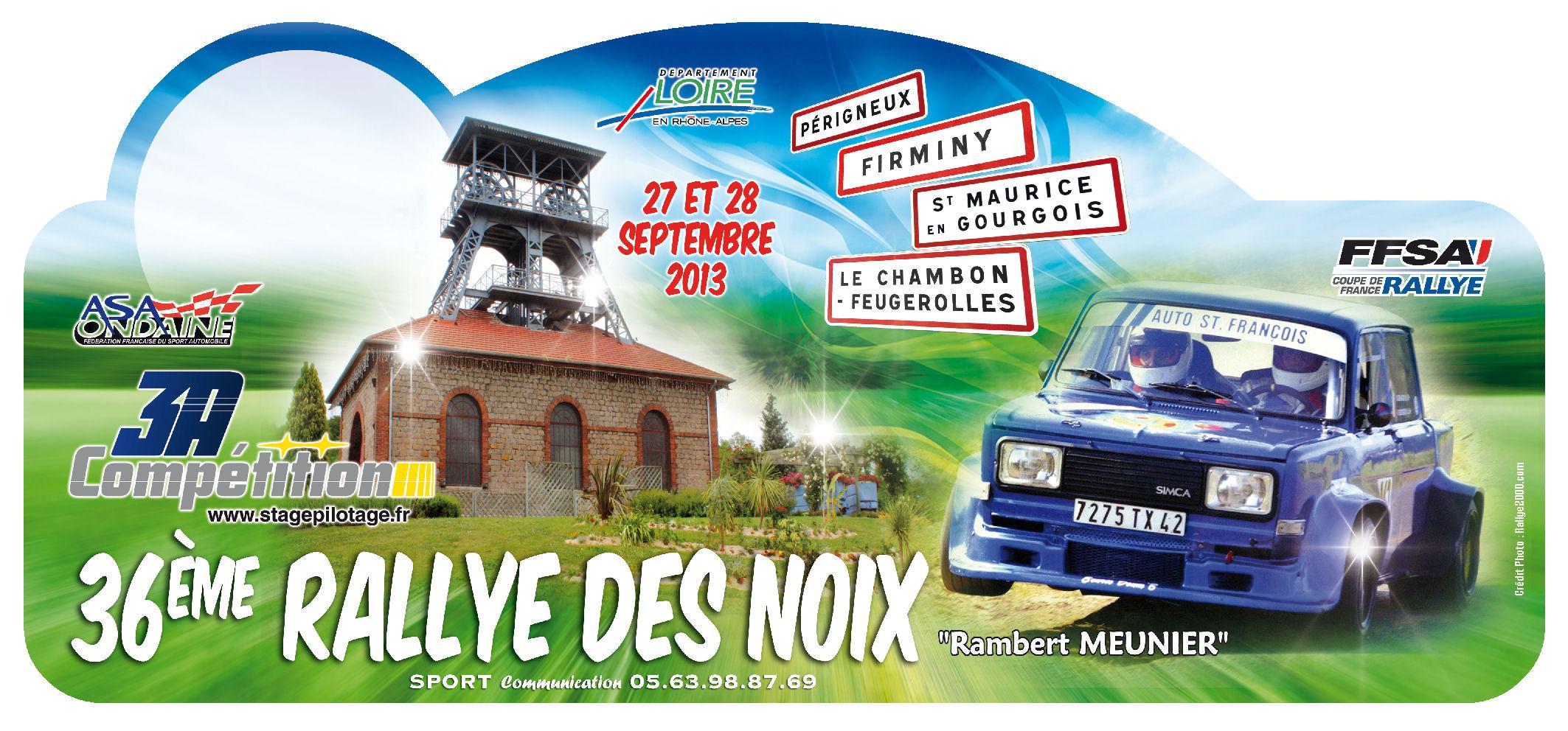 Programme-Rallye-des-Noix-2013