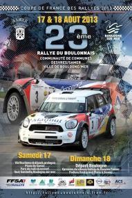 Programme-Rallye-du-Boulonnais-2013