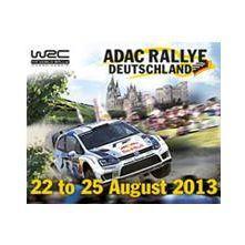 Pronostics-Rallye-Allemagne-2013