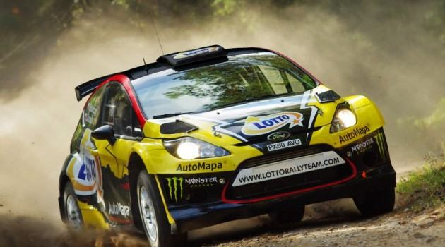 Classement-Qualifs-Rallye-de-Pologne-2013