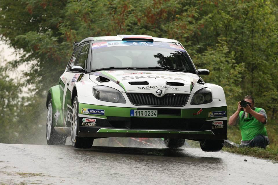 Classement-Rallye-de-Croatie-2013