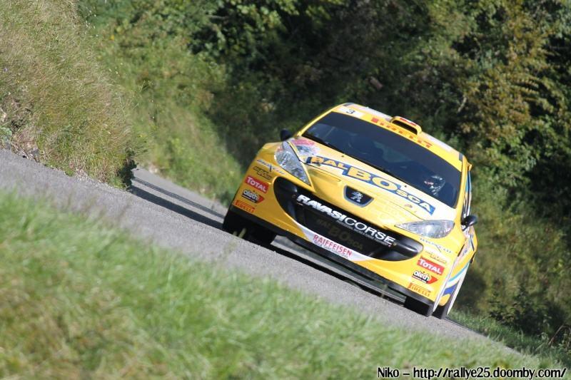 Classement-Rallye-du-Suran-2013