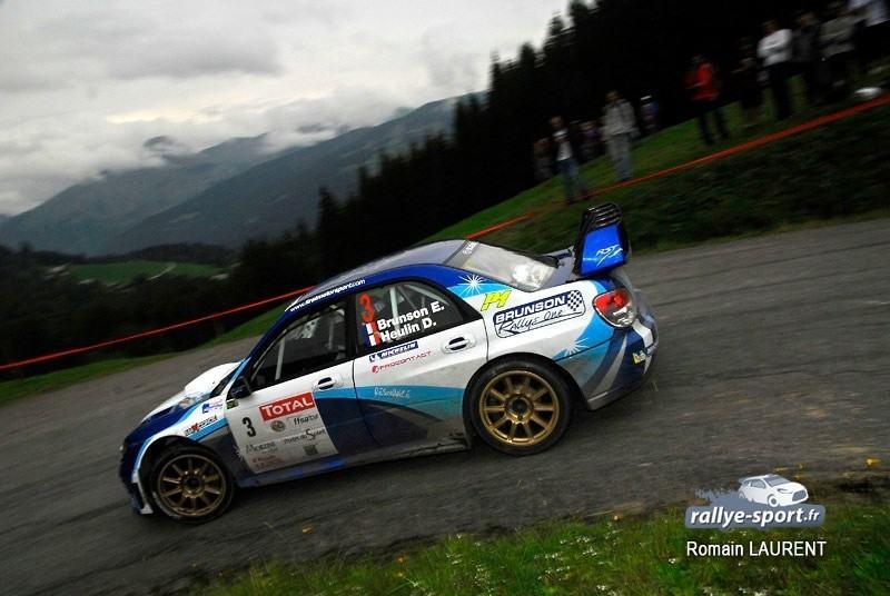 Eric-Brunson-retrouve-le-podium-au-Mont-Blanc