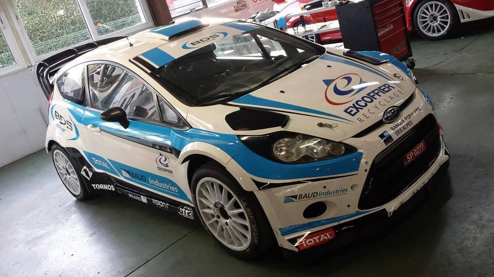 Fiesta-3-Lionel-Baud