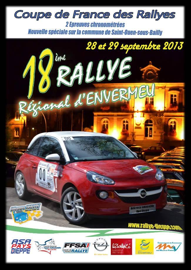 Programme-Rallye-Envermeu-2013