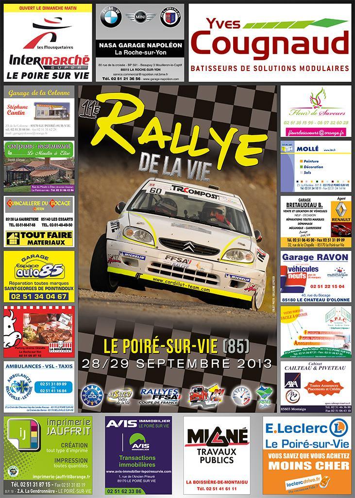 Programme-Rallye-de-la-Vie-2013