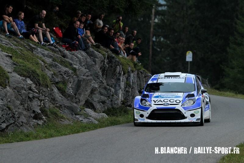 Pronostics-Mont-Blanc-2013