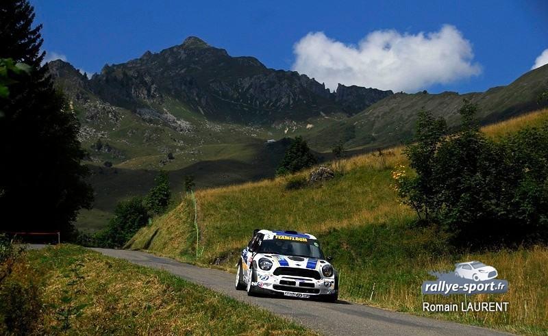 Pronostics-Mont-Blanc-20131