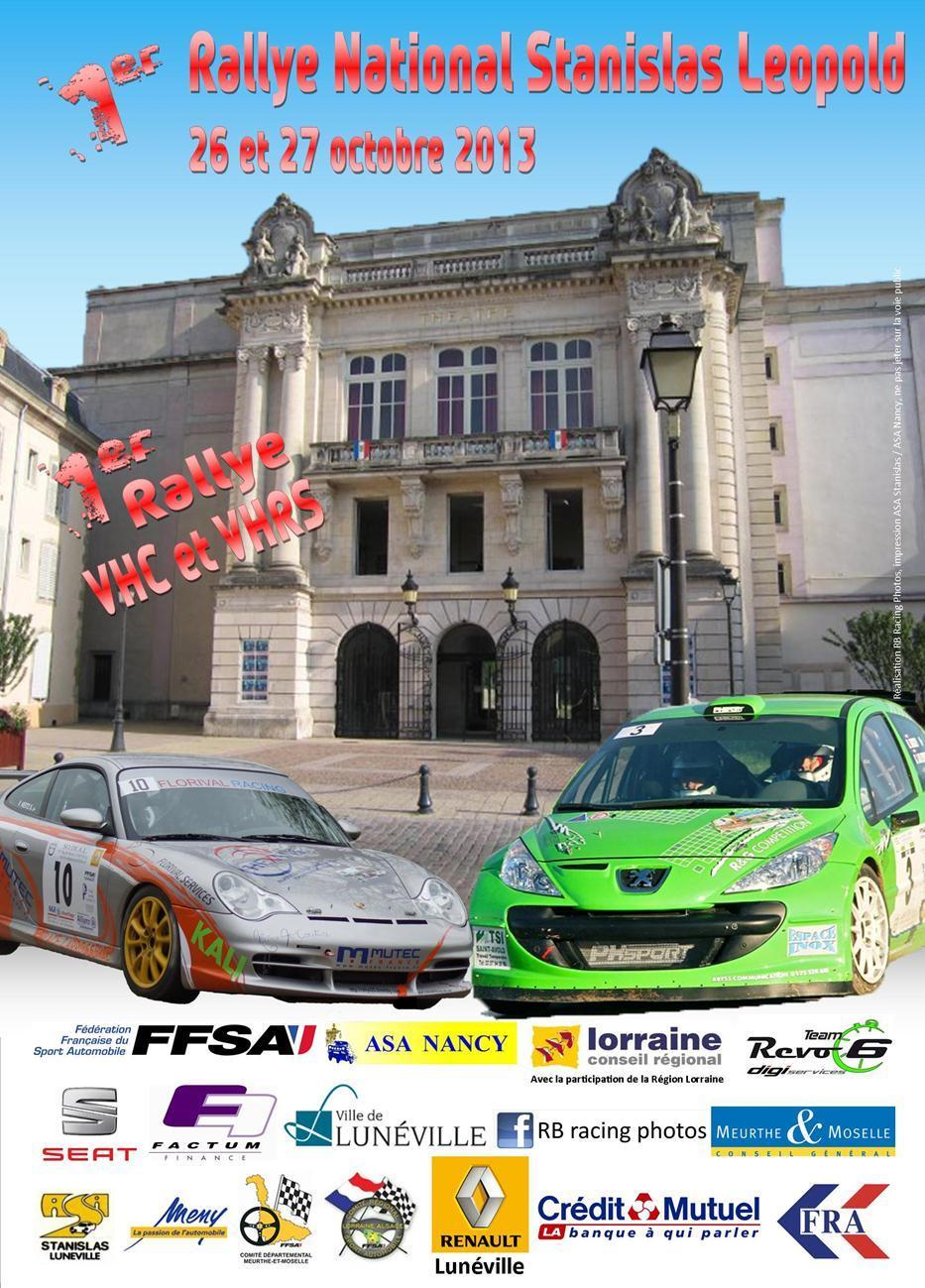 Rallye-Stanislas-Leopold-2013