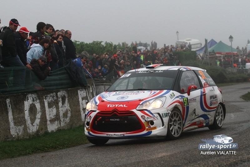 Champions-du-monde-WRC-3-Chardonnet