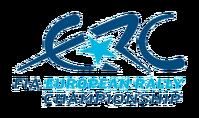 Circuit-of-Ireland-en-ERC-pour-2014
