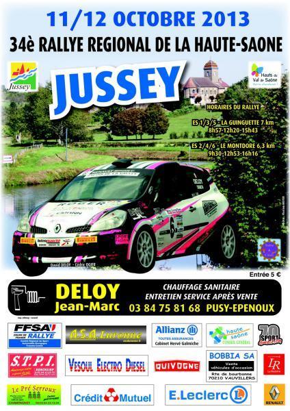 Classement-Final-Rallye-Haute-Saone-2013