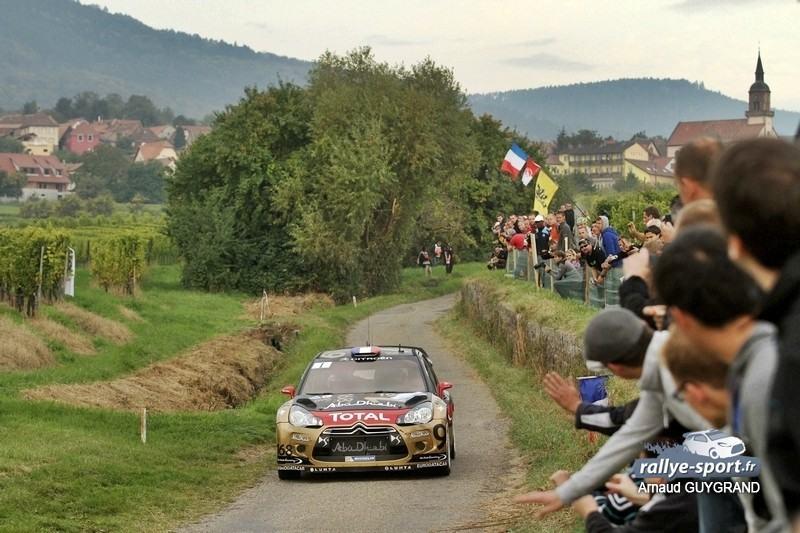 Classement-Pronos-Rallye-de-France-2013