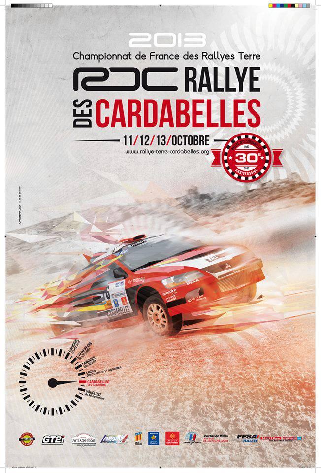 Classement-Terre-des-Cardabelles-2013