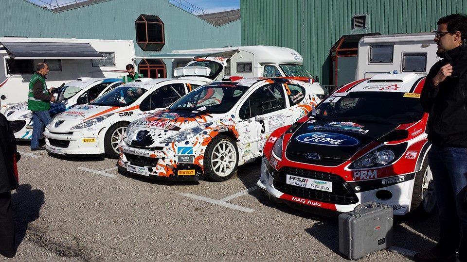 Classement direct finale des rallyes 2013 - Finale coupe de france des rallyes ...