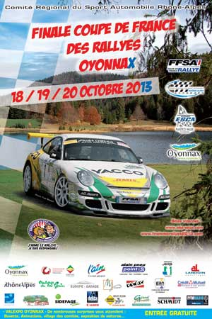 Programme-Finale-des-rallyes-Oyonnax-2013