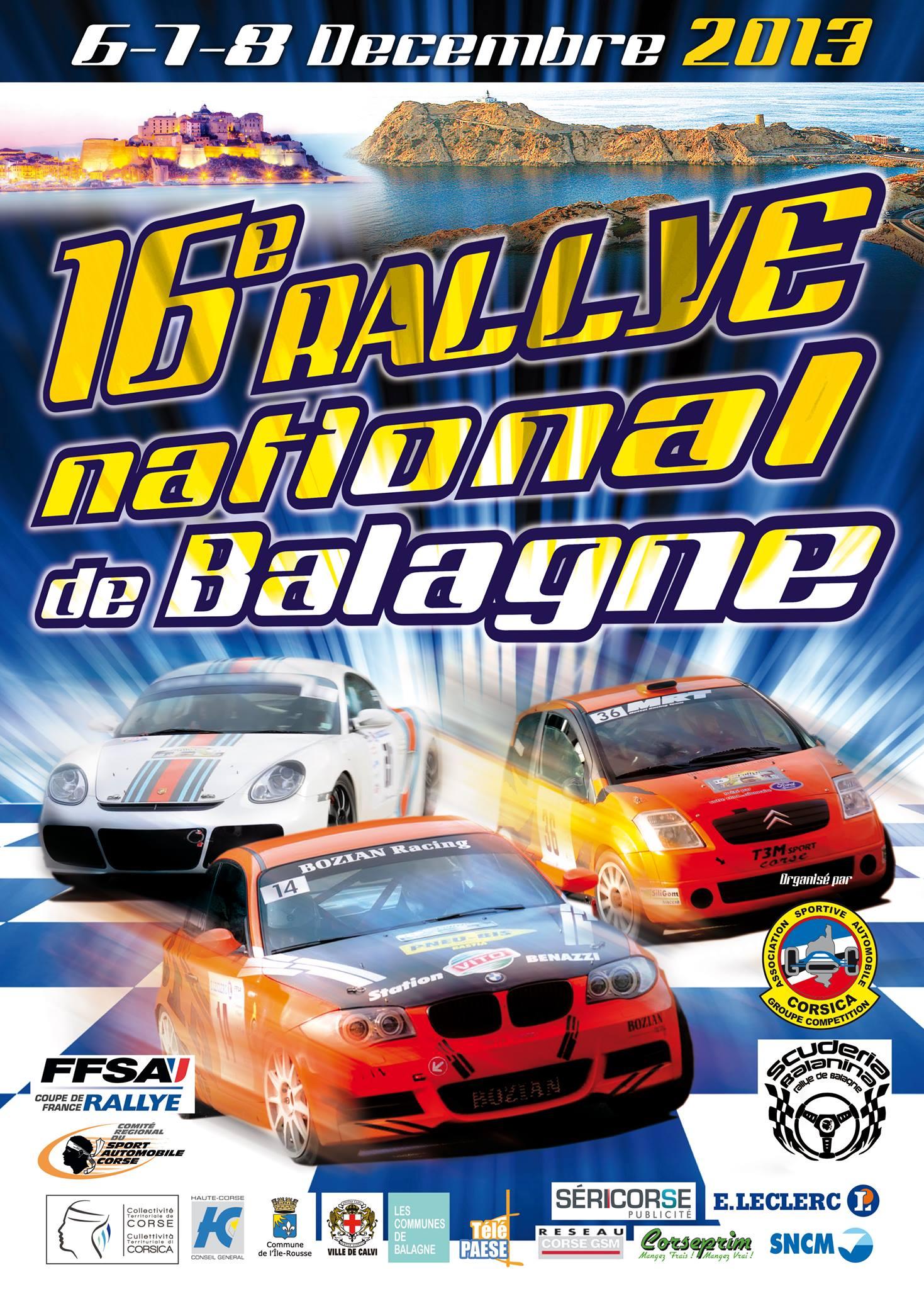 Programme-Rallye-Balagne-2013