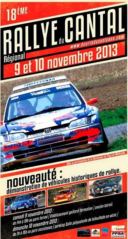 Programme-Rallye-Cantal-2013