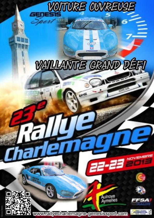 Programme-Rallye-Charlemagne-2013