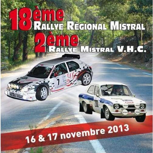 Programme-Rallye-Mistral-2013