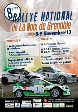 Programme-Rallye-Noix-de-Grenoble-2013