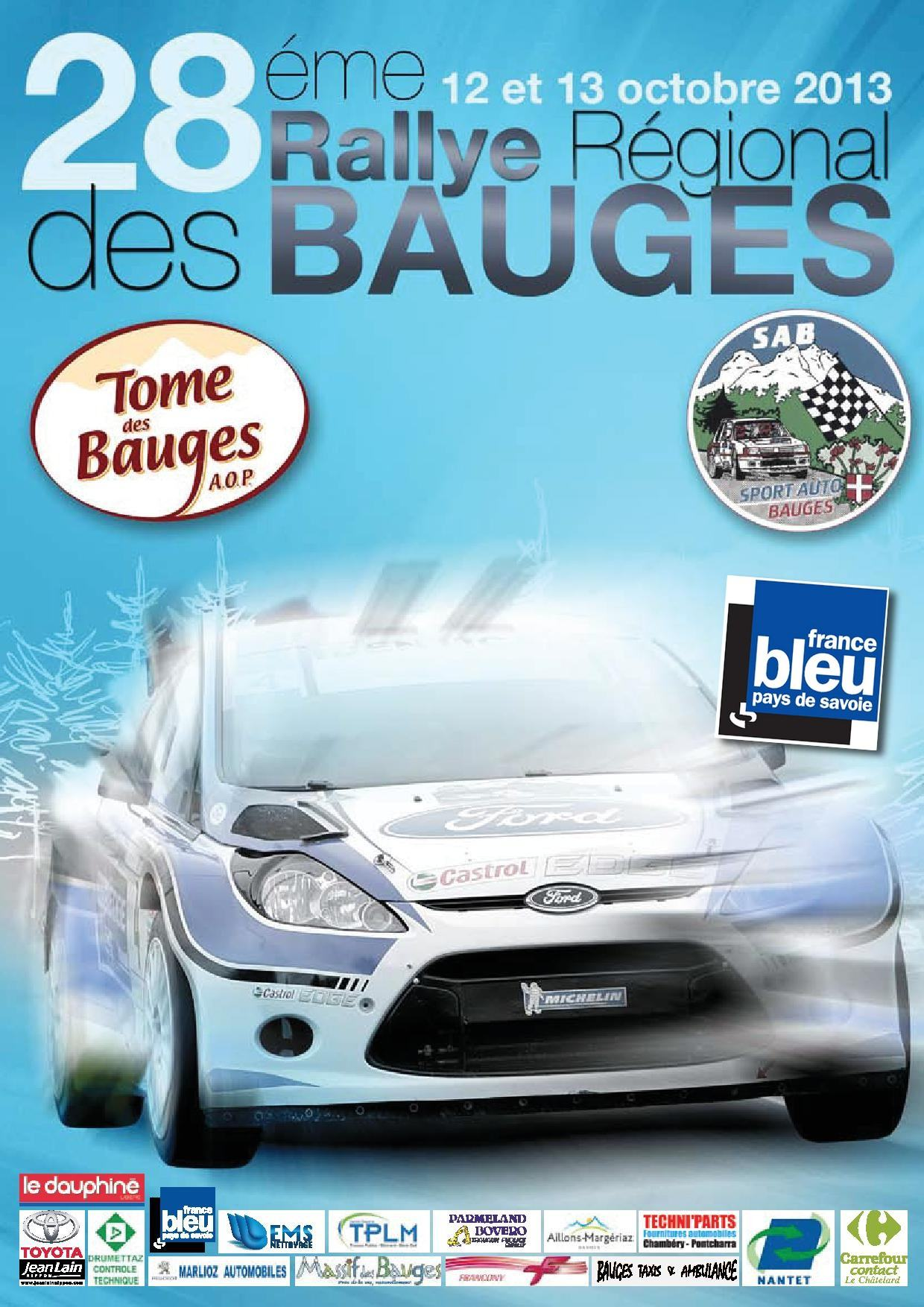 Programme-Rallye-des-Bauges-2013
