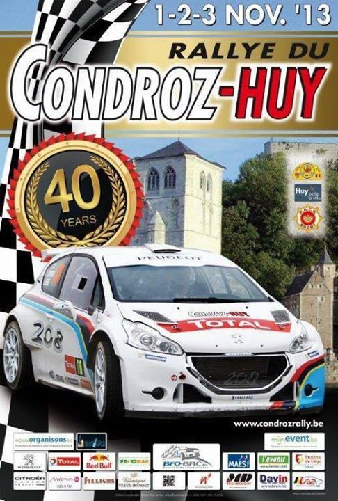 Programme-Rallye-du-Condroz-2013
