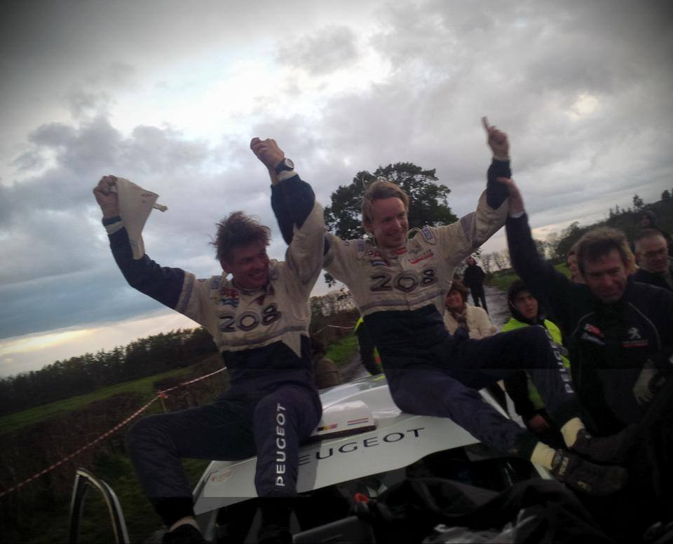 Classement-208-Rally-Cup-2013