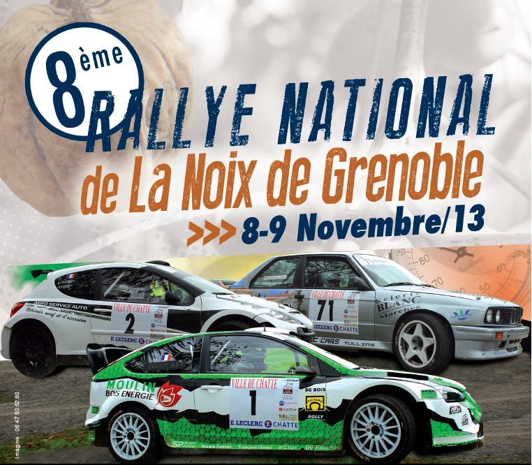 Classement-Noix-de-Grenoble-2013