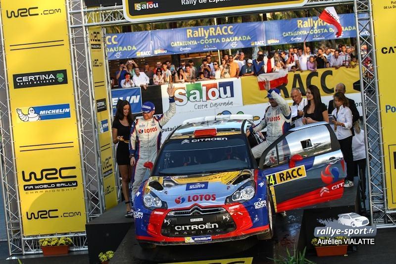 Nouvelle-voiture-et-nouveau-copilote-pour-Kubica-en-GB