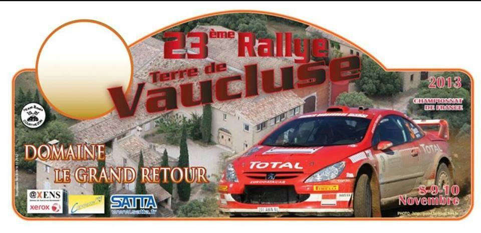 Programme-Rallye-Terre-du-Vaucluse-2013