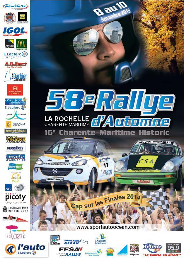 Une-radio-au-coeur-du-rallye-dAutomne-la-Rochelle