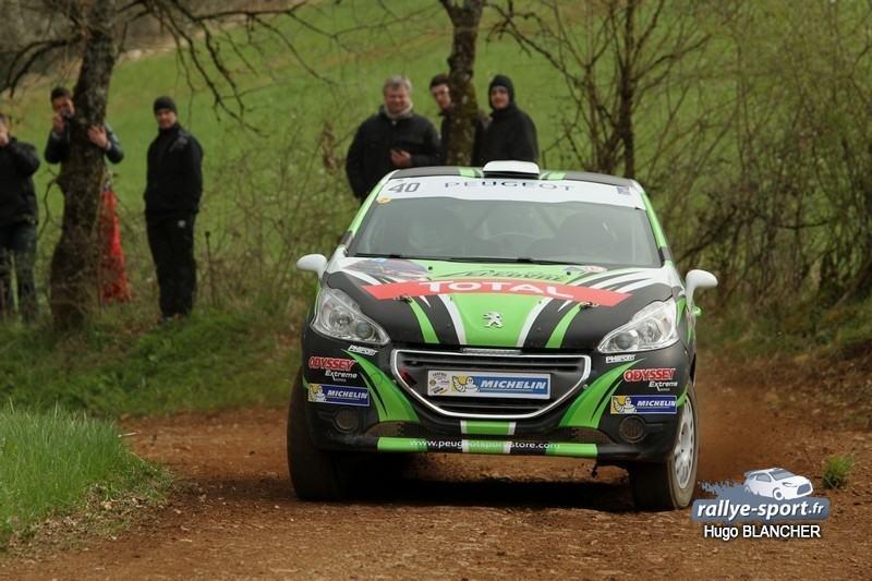 Calendrier-de-208-Rally-Cup-2014