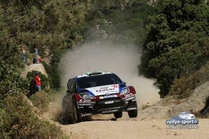 Hirvonen-Evans-et-Kubica-chez-M-Sport-410x273