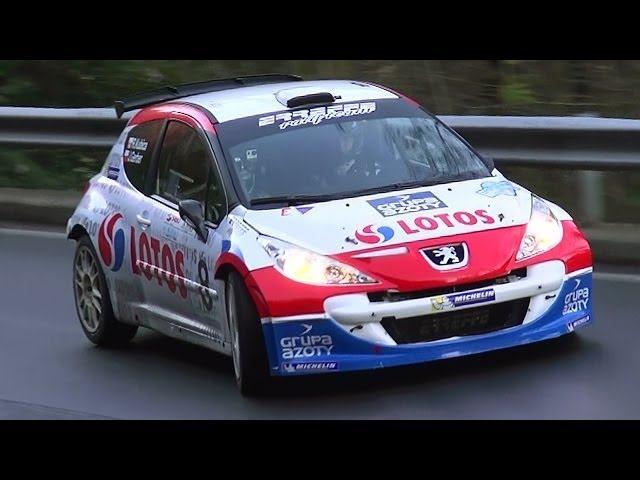 Kubica-encore-en-207-S2000