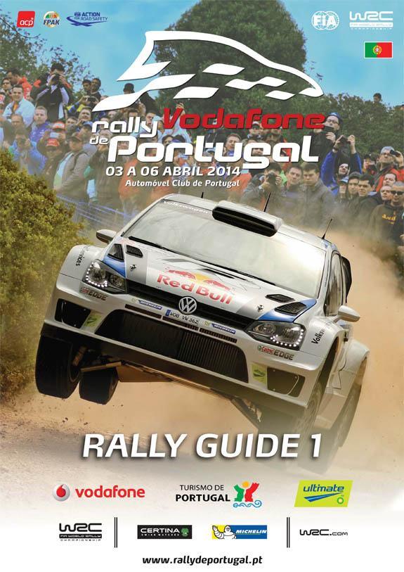 Programme-Ralye-Portugal-2014