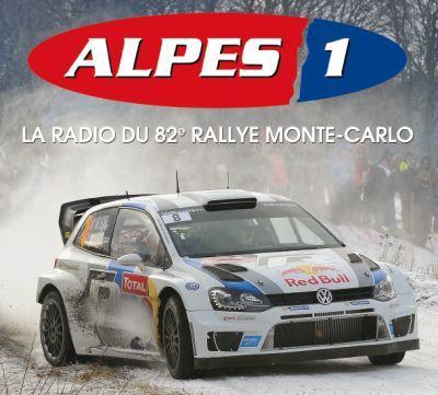Alpes-1-la-radio-du-Monte-Carlo-2014