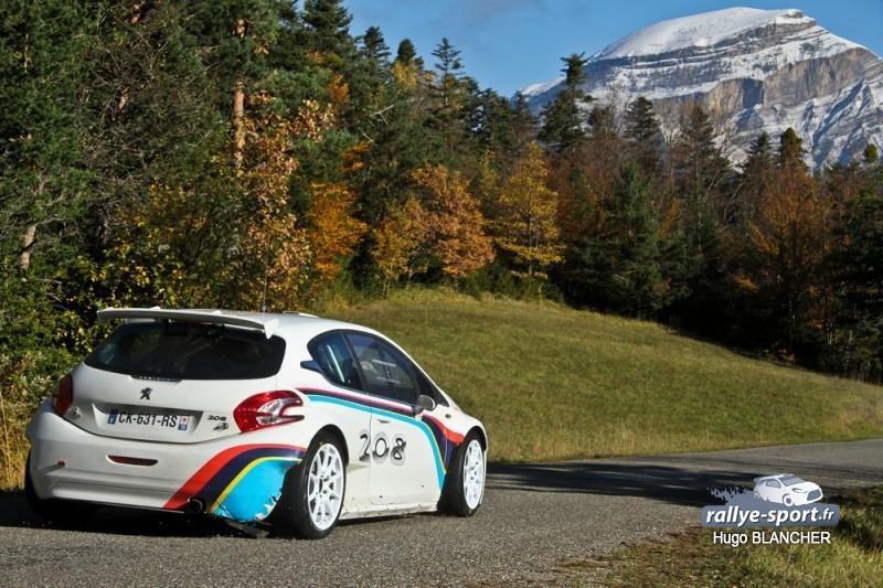 Calendrier-de-la-Peugeot-Rally-Academy-2014