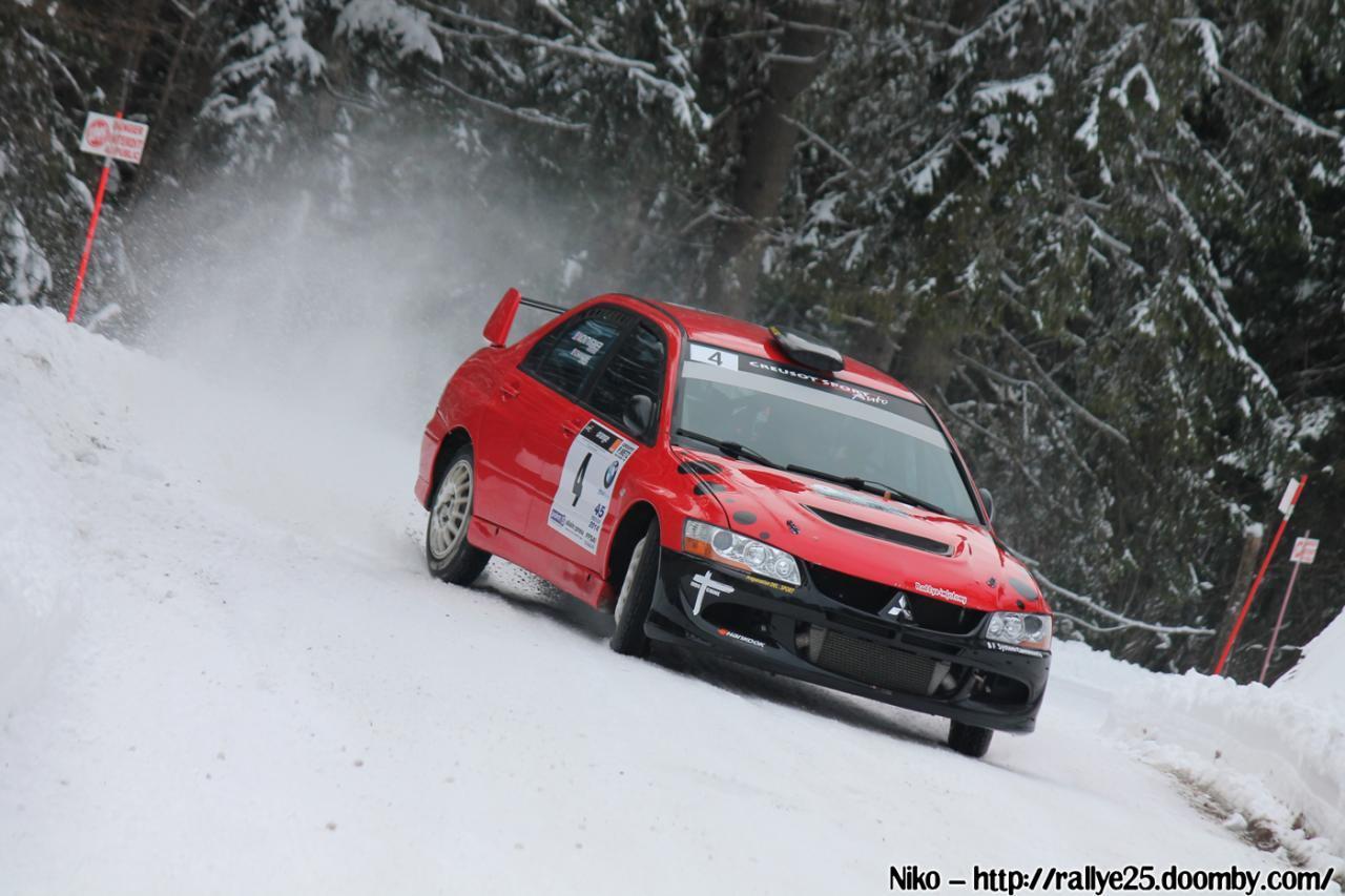 Classement-Final-Ronde-du-Jura-2014