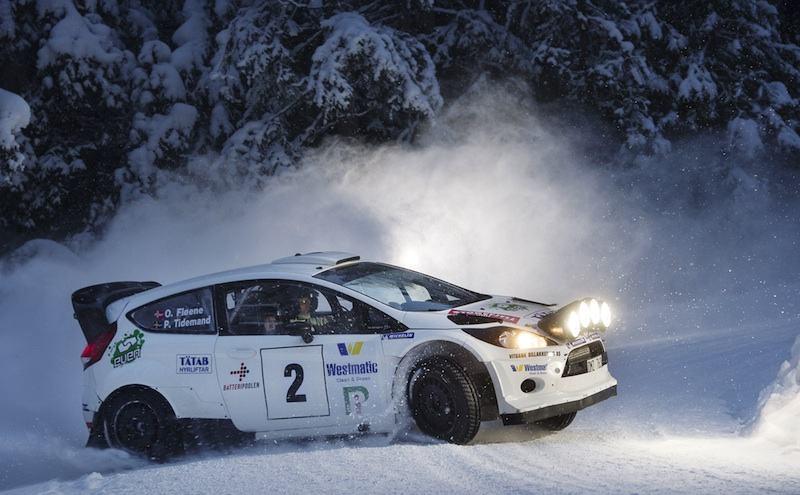 Classement-final-Mountain-Rally-20141
