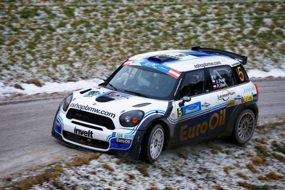 ES12-Janner-Rallye-2014