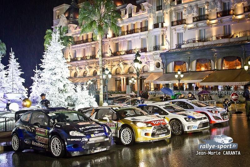 Le-programme-TV-du-Monte-Carlo-2014