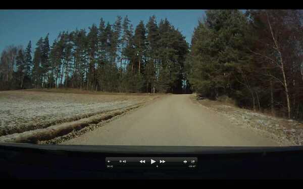 Lettonie-ES-Terre