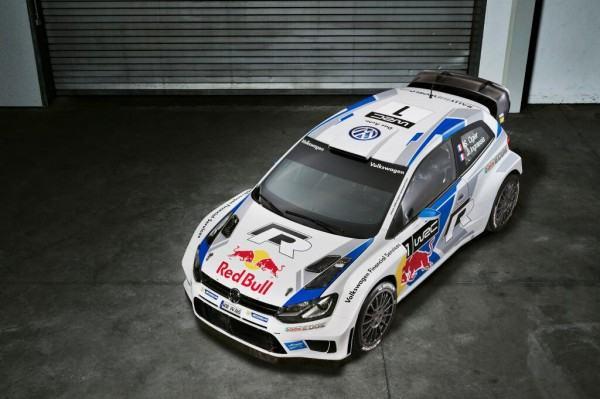 Polo-WRC-2014