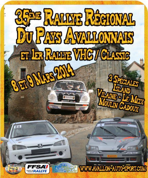 Programme-Rallye-Avallonnais-2014