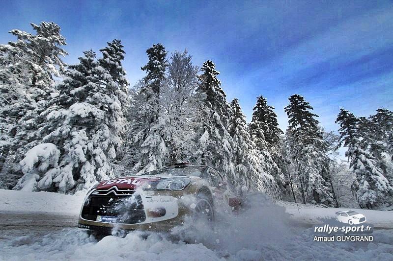 Programme-du-Rallye-Monte-Carlo-2014