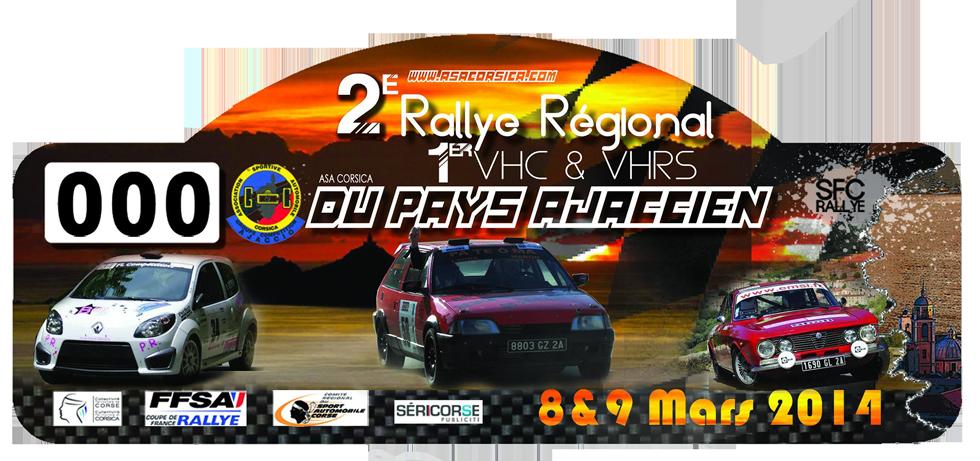 Rallye-Pays-Ajaccien-2014