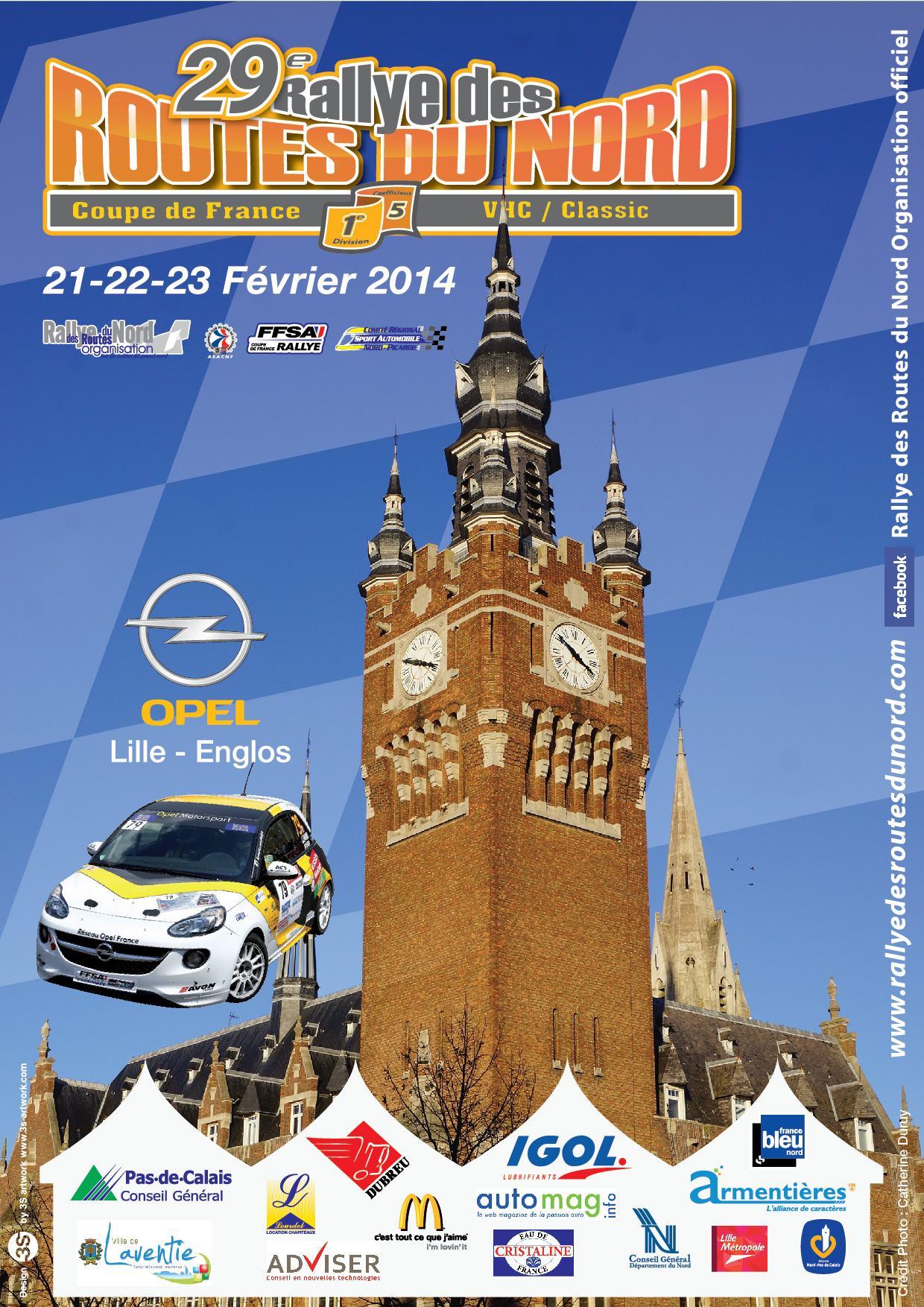 Classement-Routes-du-Nord-2014