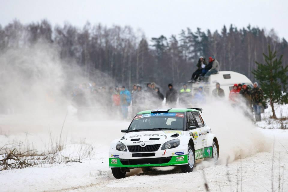 Classement-final-Rallye-LEttonie-2014